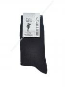 Кавалер носки мужские с-330