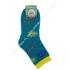 Детские носки для мальчиков, хлопок, MORRAH арт. 31-31