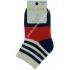 Детские носки для мальчиков, хлопок, SYLTAN 3641