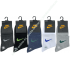 Носки мужские средней высоты, спортивные, Ni
