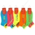 Носки подростковые укороченные, светящиеся, SUPER